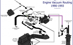 Engine for Vw 1.8 T Engine Diagram