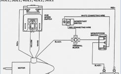 Excellent Minn Kota Wiring Diagram Images – Electrical Circuit intended for Minn Kota Trolling Motor Parts Diagram