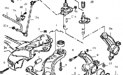 Exploded Diagrams, Part Numbers, Gooood Stuff :) – Newbeetle pertaining to Vw New Beetle Parts Diagram