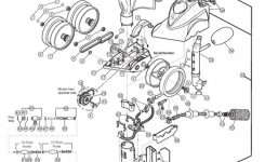 F3 – Polaris 380 Automatic Pool Cleaner Diagram F3 – Polaris 380 regarding Polaris Pool Cleaner Parts Diagram