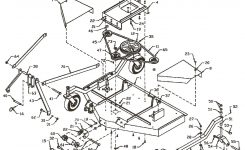 Farm King Finish Mower Parts throughout King Kutter Finish Mower Parts Diagram