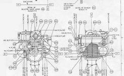 Find The Best Diesel Engine, Transmission And Generator Brochures Now! with regard to 3208 Cat Engine Parts Diagram
