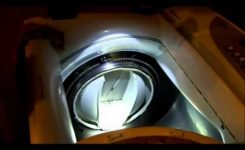 Fisher & Paykel Dryer Diy Repair Lint Repair – Youtube with regard to Fisher Paykel Dryer Parts Diagram