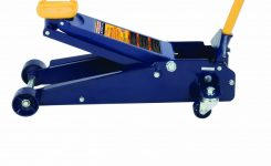 Flooring : Hein Werner Floor Jack Parts Diagram Ws Model K in Hein Werner Floor Jack Parts Diagram
