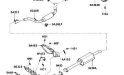 Focus Engine Parts Diagram. Wiring. Wiring Diagram For Cars for 2002 Ford Focus Parts Diagram