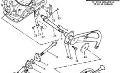 Ford 1710 Tractor Parts Pto Diagram. Ford. Free Image About Wiring with Ford 3600 Tractor Parts Diagram