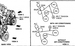 Ford 4.0 Engine Diagram. Ford. Car Wiring Diagrams Info for 2003 Ford Ranger Engine Diagram