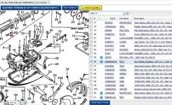 Ford 4600 Hydraulic Leak – Yesterday's Tractors throughout Ford 4600 Tractor Parts Diagram