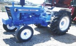 Ford 5000 Tractor Parts – Parts For Ford 5000 Tractors with regard to Ford 5000 Tractor Parts Diagram