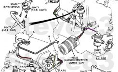 Ford Explorer Engine Parts Diagram. Ford. Wiring Diagram For Cars with 2006 Ford F150 Parts Diagram
