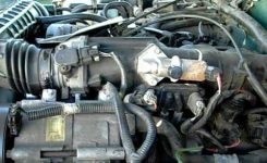 Ford Explorer Engine Trouble – Youtube regarding 1996 Ford Explorer Engine Diagram