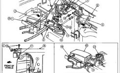 Ford F150 Engine Diagram 1989 | Loose Ground? – 80-96 Ford Bronco within Ford 5.4 L Engine Diagram