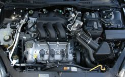 Ford Fusion. Price, Modifications, Pictures. Moibibiki for 2006 Ford Fusion Engine Diagram