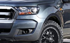 Ford Ranger Accessories & Parts – Carid with regard to 1999 Ford Ranger Parts Diagram