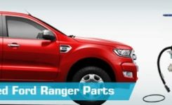 Ford Ranger Parts – Partsgeek regarding 2000 Ford Ranger Parts Diagram
