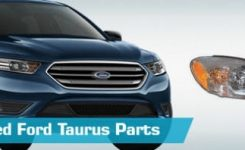 Ford Taurus Parts – Partsgeek pertaining to 2001 Ford Taurus Parts Diagram