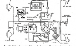 Ford Tractor 4610 Parts Diagram | Tractor Parts Diagram And Wiring with regard to Ford 4000 Tractor Parts Diagram