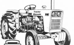 Ford Tractor Parts Diagram For Sale | Tractor Parts Diagram And throughout Ford 5000 Tractor Parts Diagram
