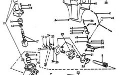 Ford Tractor Parts Diagram | Tractor Parts Diagram And Wiring Diagram with Ford 3000 Tractor Parts Diagram