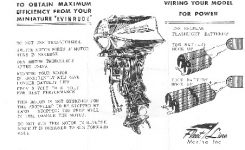 Free Pdf Evinrude Wiring   Latest Gallery Photo intended for 40 Hp Evinrude Parts Diagram