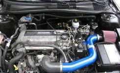 Frostyking4Lyf4 2005 Chevrolet Cavalier's Photo Gallery At Cardomain inside 2003 Chevy Cavalier Engine Diagram