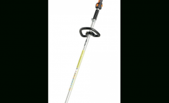 Fs110R String Trimmer Weed Eater regarding Stihl Weed Wacker Parts Diagram