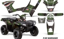 Gallery Of Polaris-Sportsman-90 pertaining to Polaris Sportsman 90 Parts Diagram