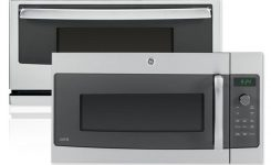 Ge Advantium Oven Accessories | Ge Appliances with Ge Advantium 120 Parts Diagram