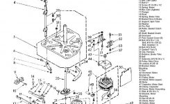 Ge Washer Parts Diagram | Wiring Diagram And Fuse Box Diagram with Parts Diagram For Kenmore Washer