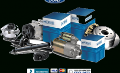 Genuine Ford Parts – Oem Ford Parts – Bluespringsfordparts with Ford Oem Parts Diagram Online
