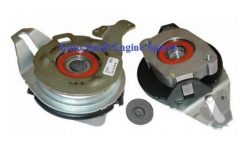 Genuine Honda Hrd535 Hrd536 Brake Blade Clutch intended for Honda Hrd 535 Parts Diagram