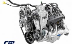 Gm 4.3 Liter V6 Vortec Lu3 Engine Info, Power, Specs, Wiki | Gm regarding 4.3 Liter V6 Vortec Engine Diagram