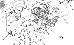 Gm Engine Parts Diagram Wire Chevy S Parts Diagrams Chevy Image pertaining to 2002 Chevy Trailblazer Parts Diagram