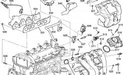Gm Engine Parts Diagram Wire Chevy S Parts Diagrams Chevy Image with Gm Parts Diagrams With Part Numbers