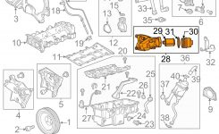 Gm Engine Parts Diagram Wire Chevy S Parts Diagrams Chevy Image with regard to Gm Parts Diagrams And Part Numbers
