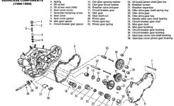 Harley Diagrams And Manuals regarding Harley Davidson Motorcycle Parts Diagram