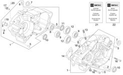 Hd Wallpapers Aprilia Rs 125 Engine Diagram Awi.eiftcom.press within Aprilia Rs 125 Engine Diagram