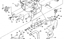 Homelite Chain Saw Parts | Model Xl | Sears Partsdirect within Homelite Xl Chainsaw Parts Diagram