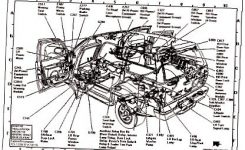 honda cr v auto parts in 2001 chevy tahoe parts diagram 34oy3mg37yhdb1wwc3c0ei traxxas revo 3 3 wiring diagram traxxas revo 3 3 wiring diagram traxxas revo 3.3 wiring diagram at honlapkeszites.co