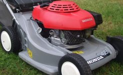 Honda Hrb Spare Parts – Lawnmower World inside Honda Hrd 535 Parts Diagram