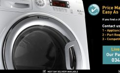 Hotpoint | Spare Parts & Accessories Shop pertaining to Hotpoint Washing Machine Parts Diagram