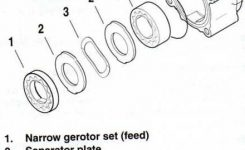 How Does The Oil Flow – Harley Davidson Forums intended for Harley Davidson Twin Cam Engine Diagram