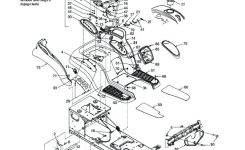 Huskee Lawn Tractor Parts Diagram | Tractor Parts Diagram And regarding Huskee Lawn Mower Parts Diagram