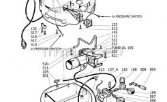 Husky H1506Fwh H1506F Type 1 Parts – Master Tool Repair with Bostitch Air Compressor Parts Diagram