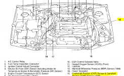 Hyundai Engine Diagrams. Hyundai. Car Wiring Diagrams Info throughout 2002 Hyundai Sonata Engine Diagram