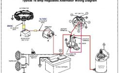ih cub cadet forum 1641 pto and amp light pertaining to kohler engine charging system diagram 34ryljalfb24okj66336ru kenmore 80 series wiring diagram have black white green wiring kohler engine charging system diagram at aneh.co