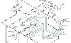 Inboard Stern Drive Cooling Systems And How They Work inside Marine Engine Cooling System Diagram