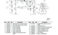 Ingersoll Rand Ssr Xfe Epe Hpe Ssr Xf Ep Ssr Xf Ep Xp 50 60 75 100 with Ingersoll Rand Compressor Parts Diagram
