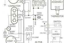 installation and service manuals for heating heat pump and air in rheem heat pump parts diagram 34p1s4pz9w5isth6g5bdvu dewalt dw708 crosscut miter saw parts (type 3) parts with dewalt dw708 wiring diagram at bayanpartner.co