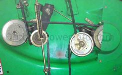 Mtd Riding Mower Wiring Diagram Mtd Riding Mower Wiring Diagram ...